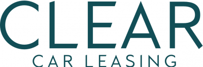 Clear Car Leasing